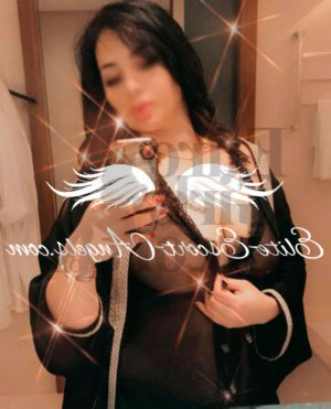 Claudya adult dating