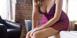 Marilene sex clubs in Prichard AL