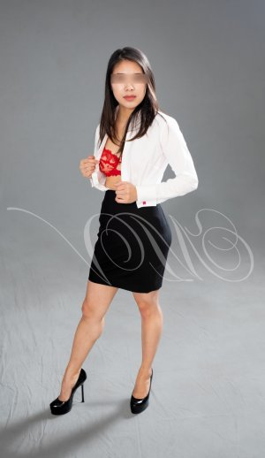 Felise adult dating in Monroe
