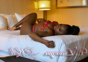 Elhora sex dating in Tucker GA